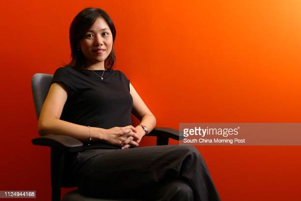 Ms Johanna Cheung Human Resources Manager of BQ Asia Limited will talk about the company's recruitment plan at Suite 130910 13/F Lincoln House Taikoo...
