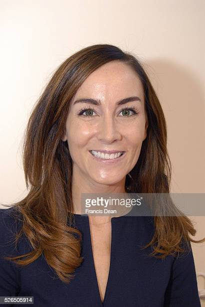 MsAmanda Lindhout Canadian writer an author at her book singing ceremont at 3 rd an ladt day of Danish book fair Bogforum 2014 at Cella Center tdoay...