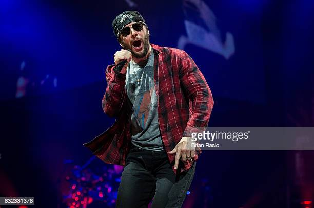Avenged Sevenfold Pictures and Photos - Getty Images