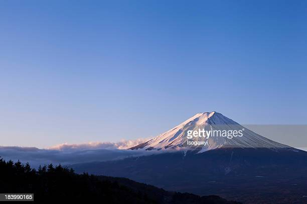 mt.fuji - isogawyi stock pictures, royalty-free photos & images