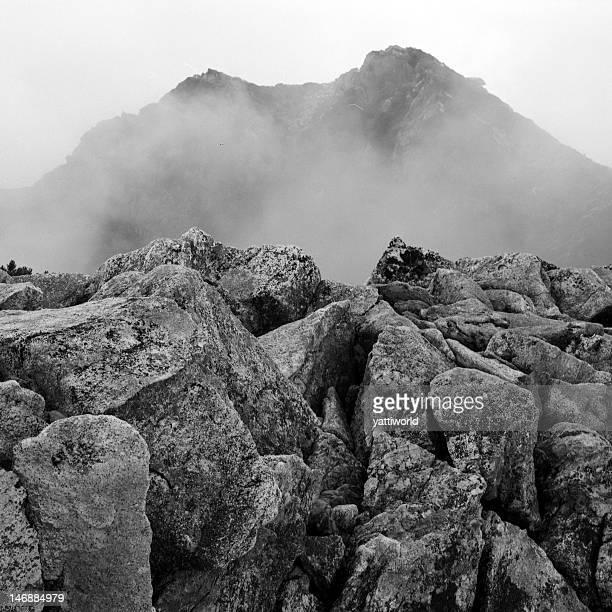 Mt.Jonendake