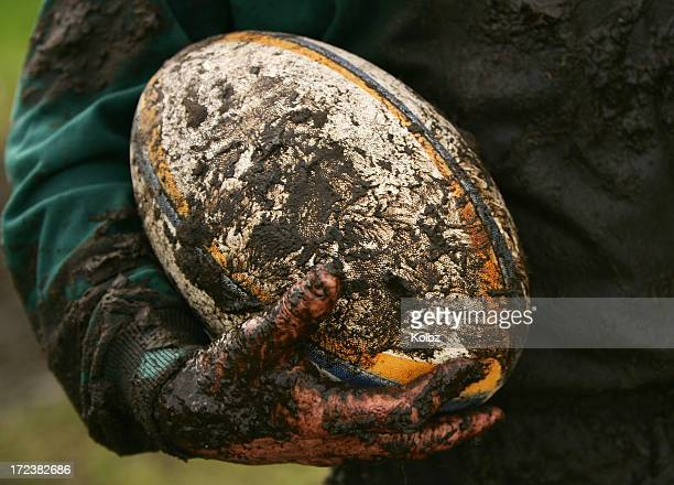 muddy rugby - rugby stock pictures, royalty-free photos & images
