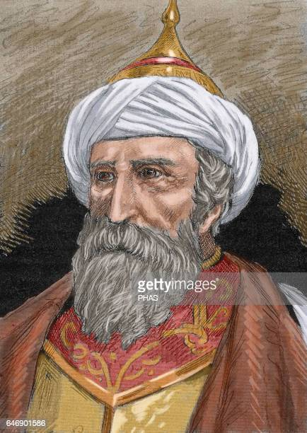 Muezzinzade Ali Pasha also known as Sofu Ali Pasha Sufi Ali Pasha or Meyzinoglu Ali Pasha Ottoman statesman and naval officer He was Kapudan Pasha in...