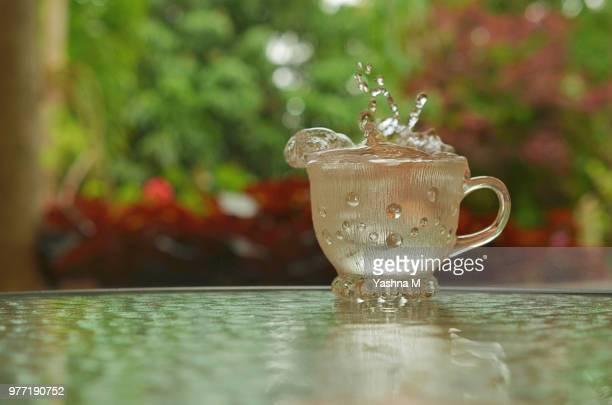 mug project: 19 - mint julep stock pictures, royalty-free photos & images