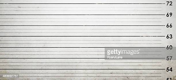 mug shot background - tall person stock pictures, royalty-free photos & images