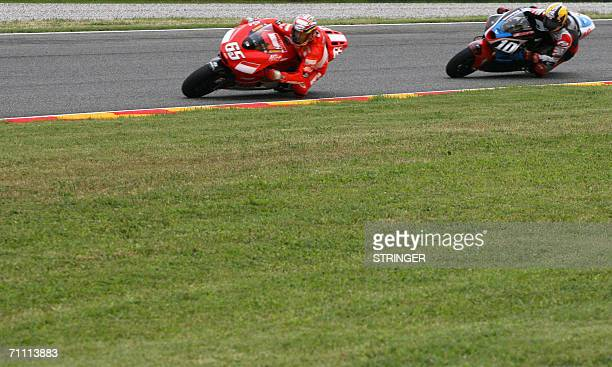 mugello-italy-moto-gp-riders-loris-capir
