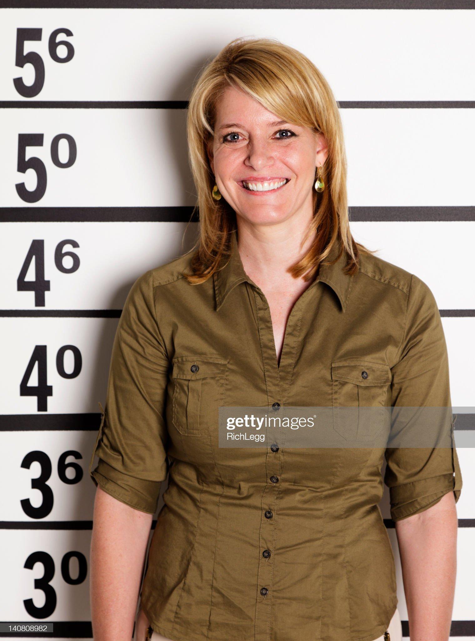 Gente midiéndose en vídeo y foto - Página 2 Mugshot-of-a-woman-picture-id140808982?s=2048x2048