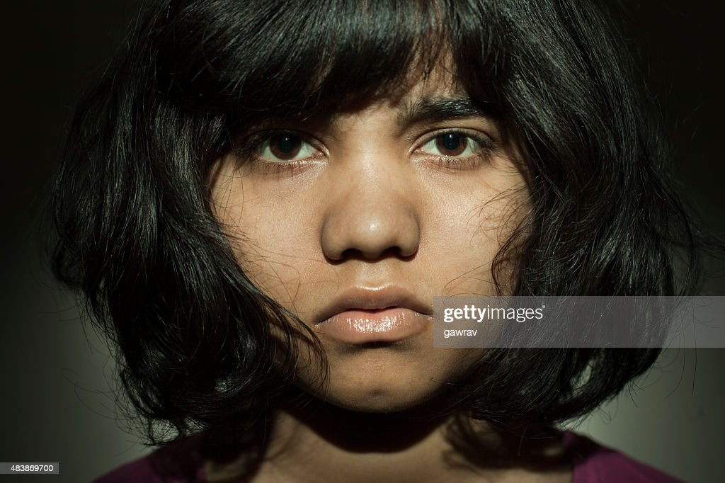 adolescente balck asiatico incinta Porno Tube