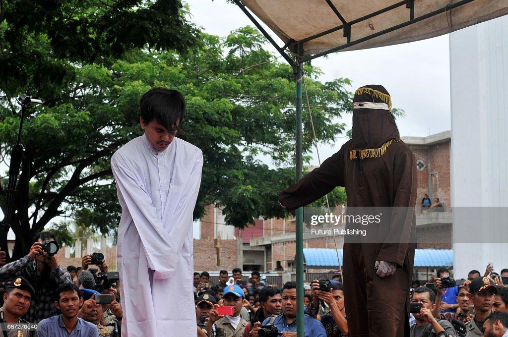 Секс шариа