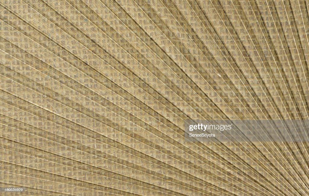 Mulberry paper : Stock Photo
