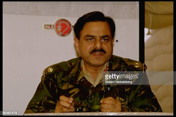 260 Hamid Gul Photos and Premium High Res Pictures - Getty Images