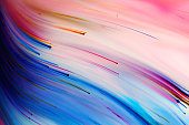 http://www.istockphoto.com/photo/textured-rainbow-painted-background-gm534129810-94730979