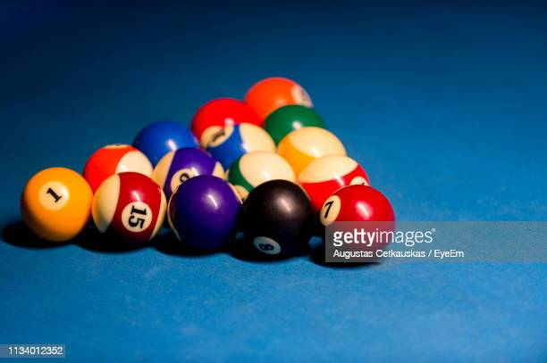 Pool Table Setup >> 60 Top Pool Table Setup Pictures Photos And Images Getty Images