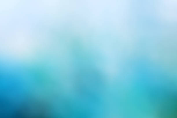 Free light blue background images pictures and royalty free multi colored light blue turquoise desktop background wallpaper voltagebd Images
