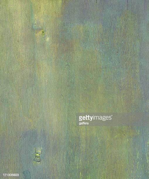 Multicolore en bois