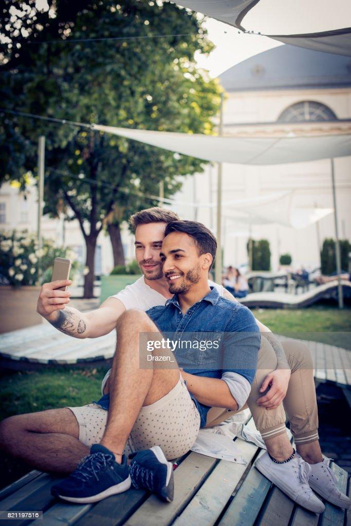 gay nextdoorbuddies kevin galleries