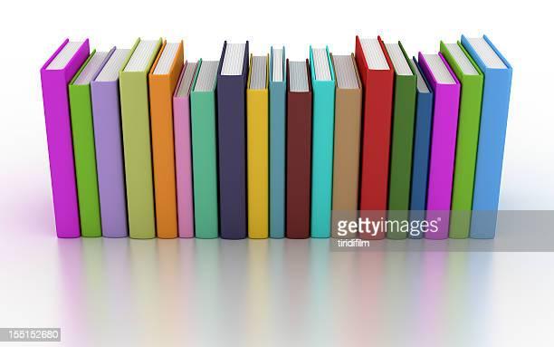 Multicor livros