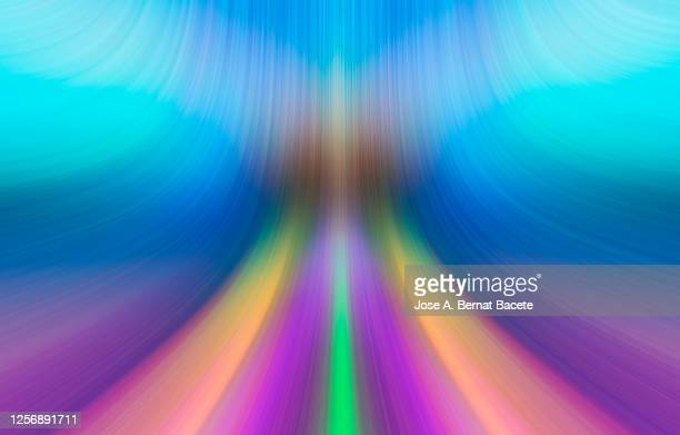 multicolored abstract background. - the way forward stock pictures, royalty-free photos & images