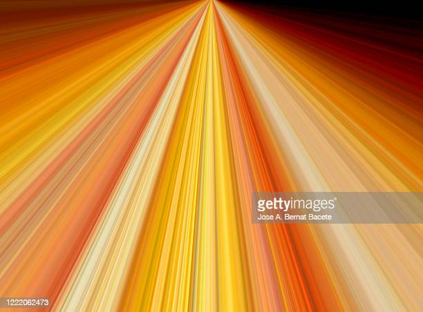 multicolored abstract background with straight lines. - striped stock pictures, royalty-free photos & images