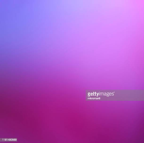multicolored background. abstract background - backgrounds stock pictures, royalty-free photos & images