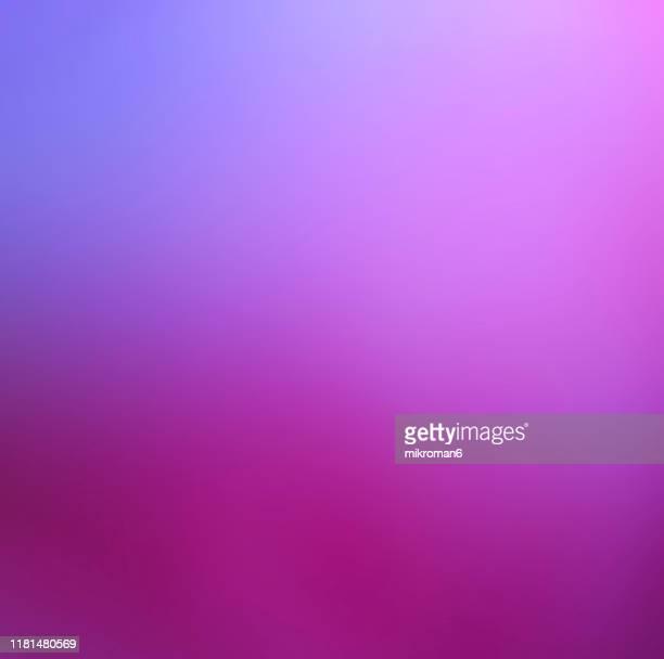 multicolored background. abstract background - biegung stock-fotos und bilder