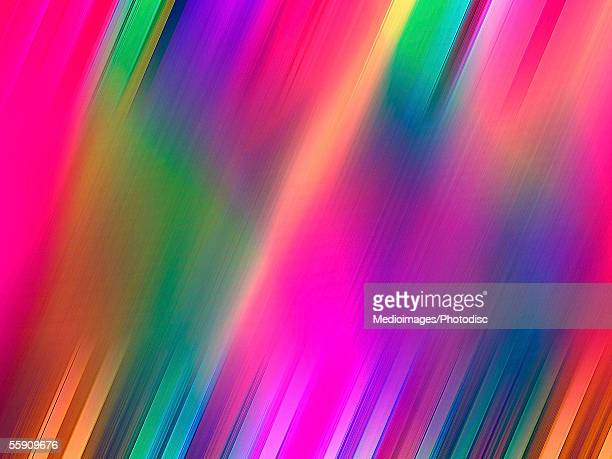 multi-colored background - multi colored background stock pictures, royalty-free photos & images