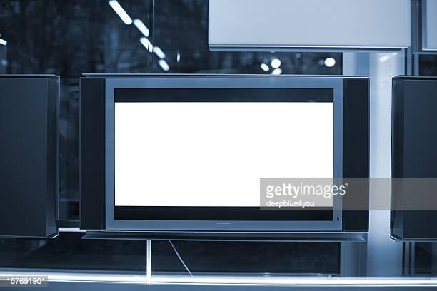 multimídia de entretenimento - tela grande - fotografias e filmes do acervo