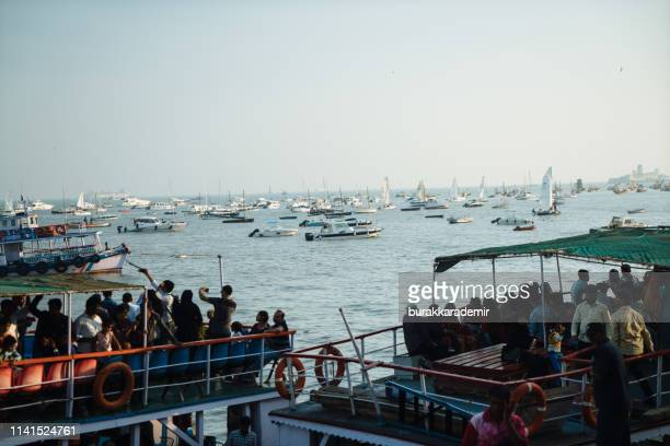 60 Top Gateway To India Pictures, Photos and Images - Getty