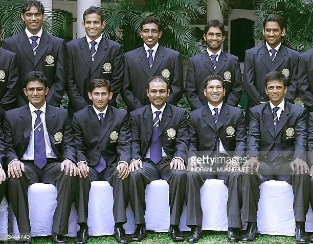 World's Best Group B India V Sri Lanka Cricket World Cup
