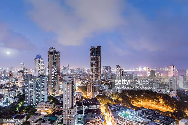 mumbai - mumbai stock pictures, royalty-free photos & images