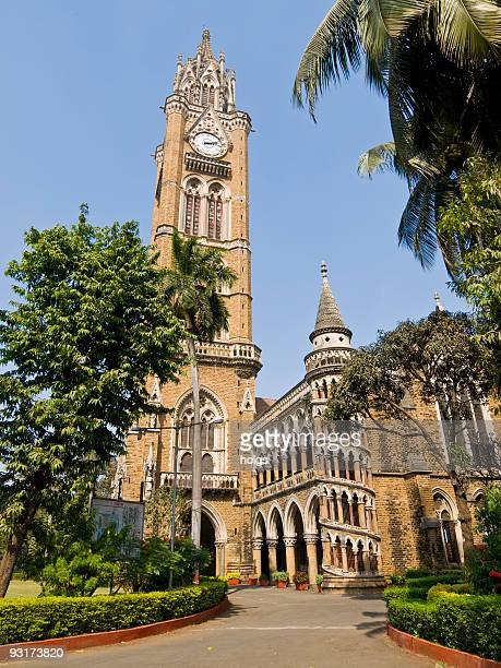 mumbai university - victoria canada stock pictures, royalty-free photos & images