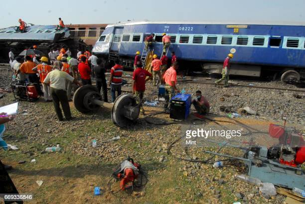 kolkata metro accidents Mrt system in india india (like many other developing countries) however has lagged behind though its first metro, the kolkata metro overcrowding and accidents at the construction sites has proved as a model for the other metros in the country to follow.