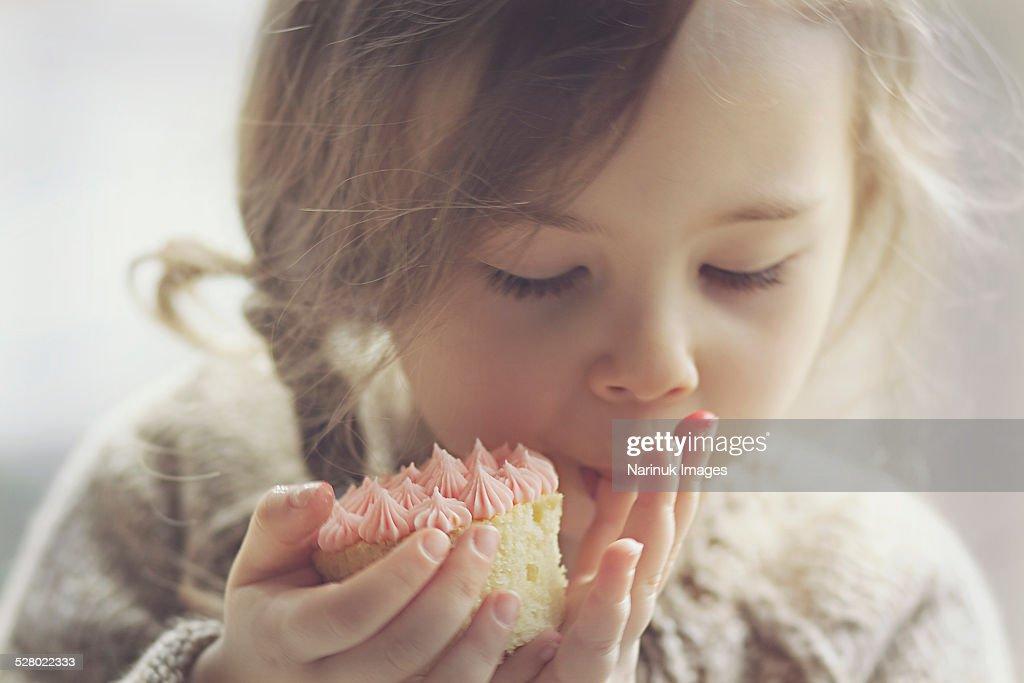 Mummy's Birthday : Stock-Foto