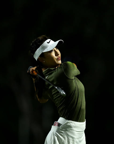 https://media.gettyimages.com/photos/muni-he-of-china-plays-her-tee-shot-on-the-second-hole-during-day-of-picture-id1284287803?k=6&m=1284287803&s=612x612&w=0&h=V-u48lhuM7wRsGqb1BTpMiLsATDXIwQPCtik4l6JdqM=