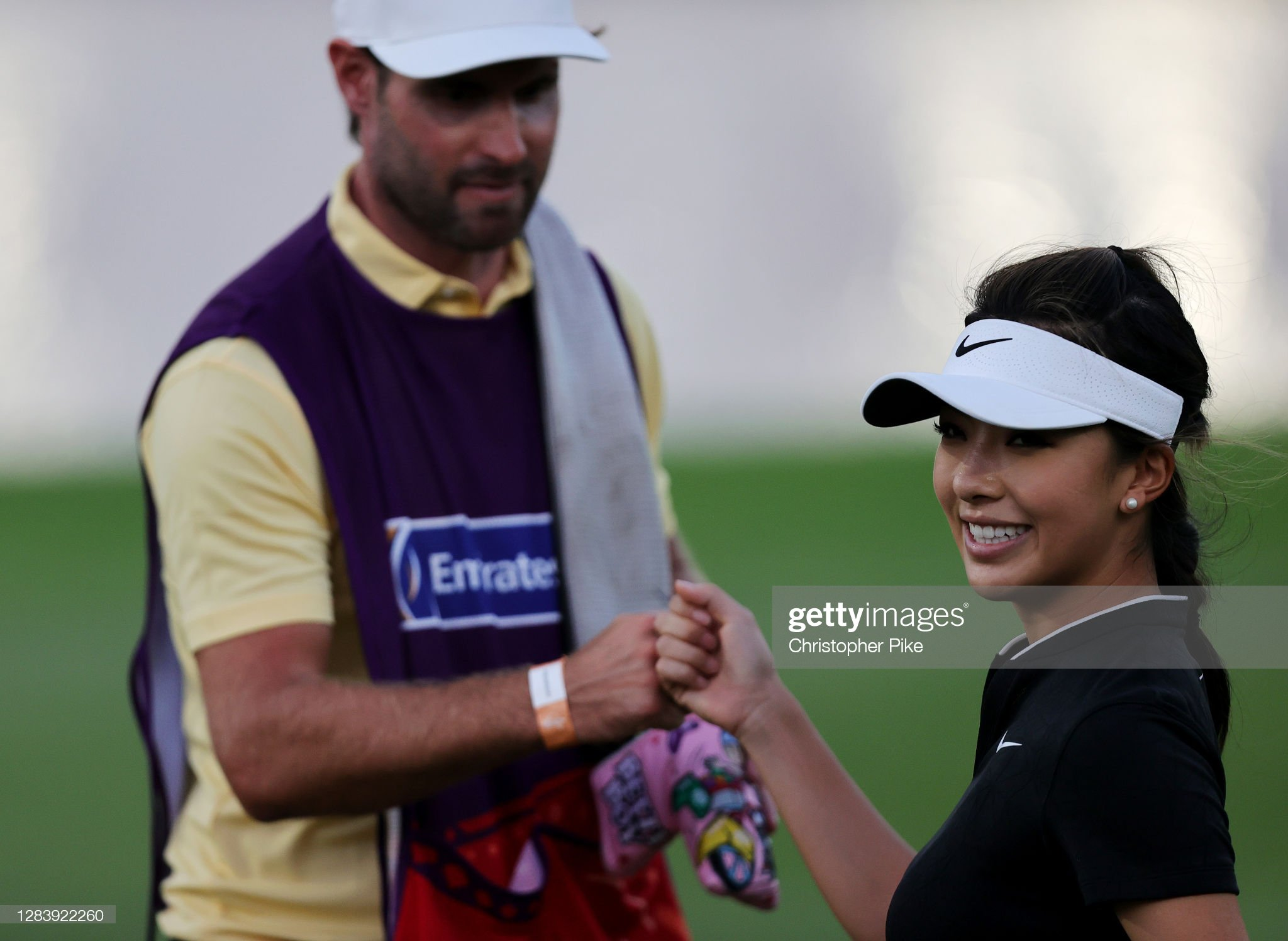 https://media.gettyimages.com/photos/muni-he-of-china-reacts-on-the-5th-hole-during-day-one-of-the-omega-picture-id1283922260?s=2048x2048