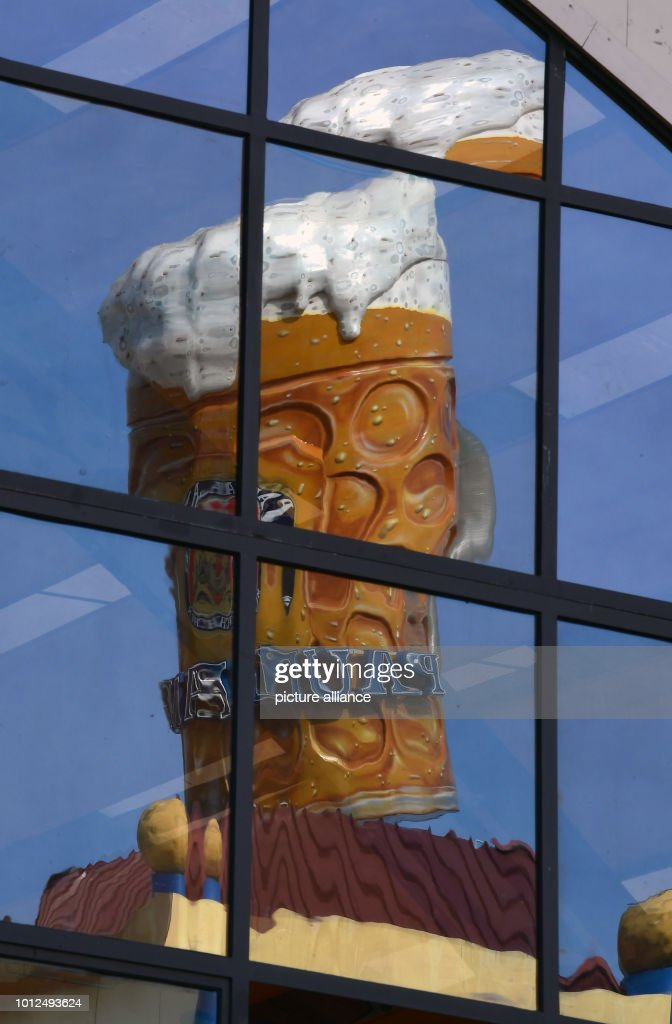 structure oktoberfest pictures getty images