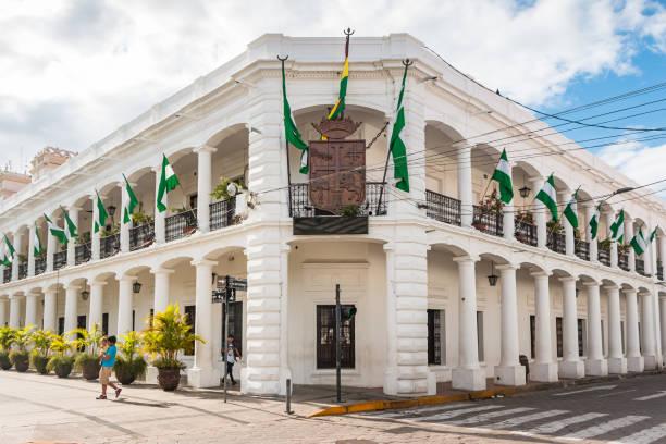 Santa Cruz, Bolivia Santa Cruz, Bolivia