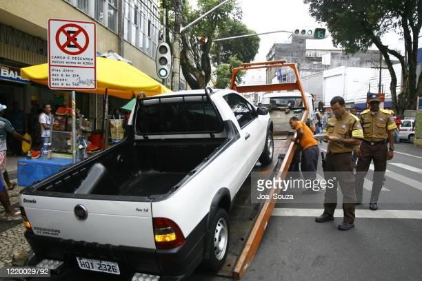 市交通機関 - 滑車 ストックフォトと画像
