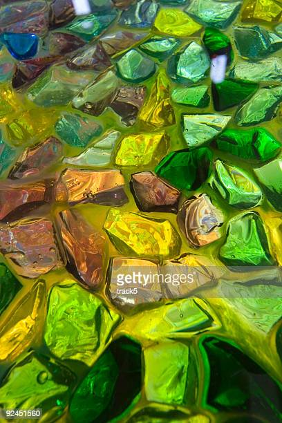 murano glass - murano stock pictures, royalty-free photos & images