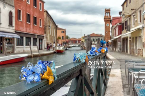 murano - murano stock pictures, royalty-free photos & images