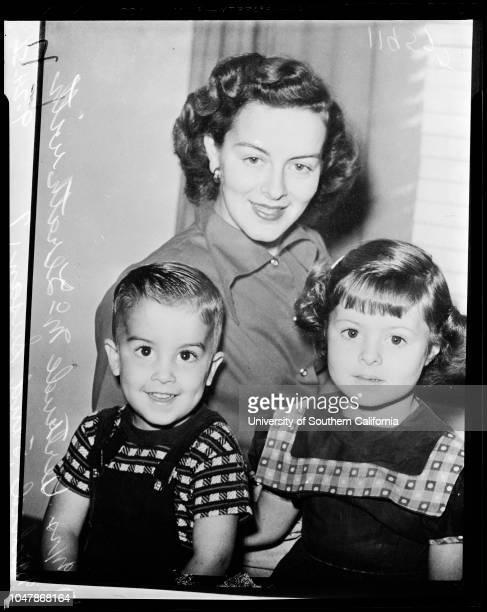 Murder 23 September 1956 Mrs Gertrude McIlrath 30 years Susan McIlrath 7 yearsMichael McIlrath 5 yearsRichard Warren McIlrath 34 years Jack E Boyd 28...