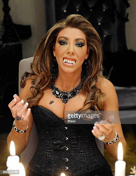 MELBOURNE Murder Mystery Party Episode 202 Pictured Gina Liano