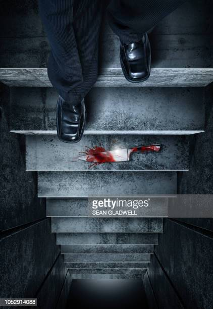 murder mystery - crime and murder stock pictures, royalty-free photos & images