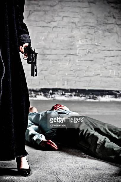 murder - murder stock pictures, royalty-free photos & images