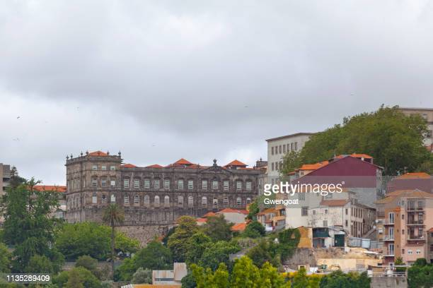 Museum of the Hospital Center of Porto