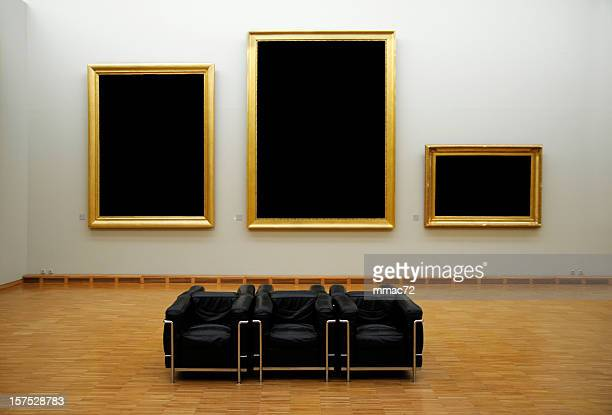 museum - three objects stock pictures, royalty-free photos & images