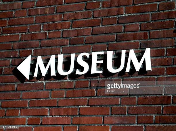 museum to go