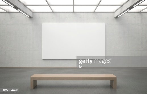 574 Art Gallery Bench Photos And Premium High Res Pictures Getty Images