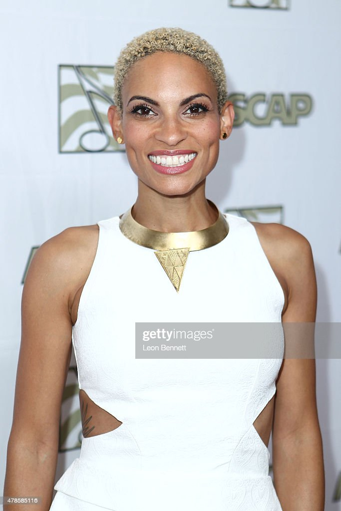 28th Annual ASCAP Rhythm And Soul Music Awards - Arrivals