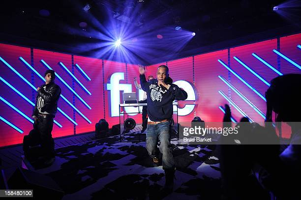 30 Top Fuse Live Stream Pictures, Photos, & Images - Getty